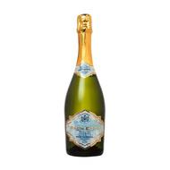 Vin spumant Rhein Extrabrut Imperial - 750 ml