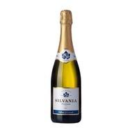 Vin spumant sec Premium Silvania 11,5% - 750 ml