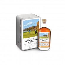 Whisky Arran Drumadoon Point 23 yo, 49.5%, 700 ml