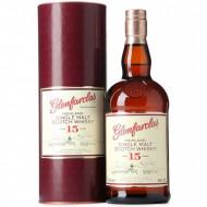 Whisky Glenfarclas 15 ani 700 ml