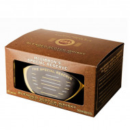 Whisky McGibbon's Premium Reserve Golf 500 ml
