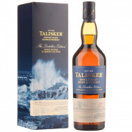 Whisky Talisker Distillers Edition Double Matured 700 ml