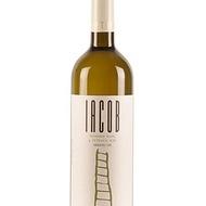 Vin Davino, Iacob Alb , 750 ml