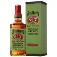 Whisky Jack Daniel's Legacy Edition 700 ml