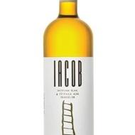 Vin alb sec Davino Iacob Alb - 13 % - 750 ml