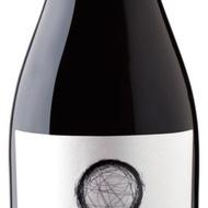 Vin rosu sec Anima Aurelia Visinescu Pinot Noir 13.5 % - 750 ml