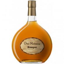 Armagnac Duc Moisans, 40%, 0.7l