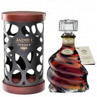 Brandy Torres Jaime I. 30 ani 700 ml