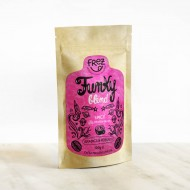 Cafea Funky Blend