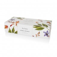Ceai Tea Forte - Petite Ribbon Box Herbal Retreat
