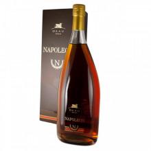 Cognac Deau Napoleon 40% - 700 ml