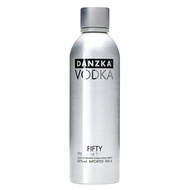 Danzka Fifty - 1000 ml