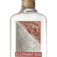 Elephant Gin - 500 ml