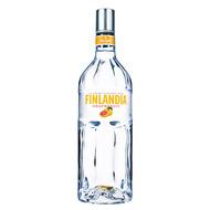 Finlandia Grapefruit - 1000 ml