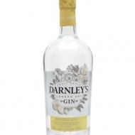 Gin DARNLEY'S ORIGINAL GIN 40 % - 700 ml