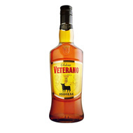 Osbourne Veterano - 1000 ml