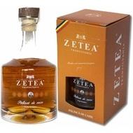 Palinca Zetea de Caise - 500 ml 50 %