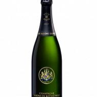 Sampanie Barons de Rothschild Brut - 750 ml