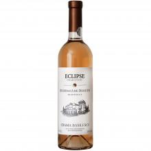 Vin Basilescu Eclipse Busuioaca, Rose Demidulce 750 ml