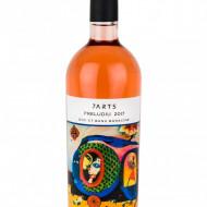 Vin rose sec 7 Arts Preludiu 2017 750 ml