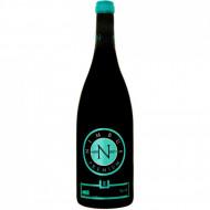 Vin rosu Nimbus Syrah 750 ml