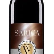 Vin rosu sec Aniversarium Rosu 12,5% - 750 ml