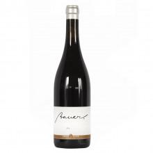Vin rosu sec Bauer P.V. 2017 750 ml
