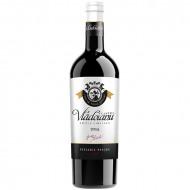 Vin rosu sec Castel Vladoianu Feteasca Neagra 750 ml