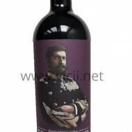 Vin rosu sec Ferdinand - Cabernet Franc - 13.5 % - 750 ml