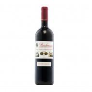 Vin rosu sec, Marchesi Di Barolo, Barbaresco, 750 ml