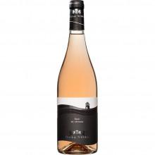 Vin rosu sec Villa Vinea Pinot Noir, 750 ml