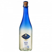 Vin spumant rose BLUE NUN BLUE, 750 ml