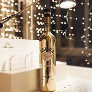 Vodka Beluga Celebration, 700 ml