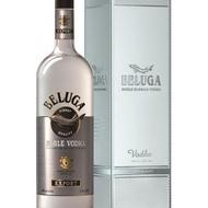 Vodka Beluga Noble 1500 ml