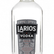 Vodka Larios, 700 ml