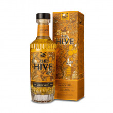 Wemyss Malts Whisky, The Hive, 46%, 700 ml