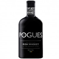 Whiskey The Pogues 700 ml