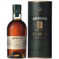 Whisky Aberlour 16 ani 700 ml