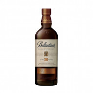 Whisky Ballantine's 30 ani, 700 ml