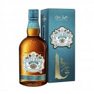 Whisky Chivas Regal Mizunara - 700 ml