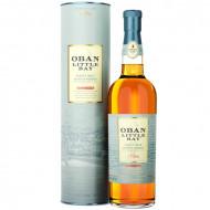Whisky Oban Little Bay 700 ml