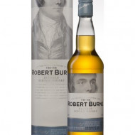 Whisky Robert Burns Blended 700 ml