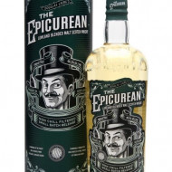 Whisky The Epicurean 700 ml