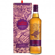 Whisky The Famous Grouse 16 ani editie speciala 700 ml