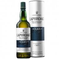 Whisky Laphroaig An Cuan Mor 700 ml