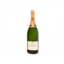 Sampanie Laurent Perrier La Cuvee Balthazar 12000 ml