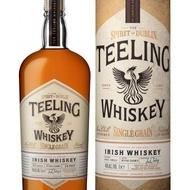 Whisky Teeling Single Grain 1000 ml