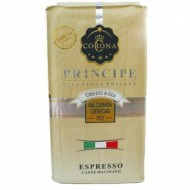 Cafea HORECA - Corona Principe - 250 g