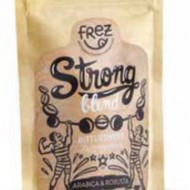 Cafea Strong Blend
