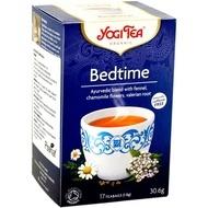 Ceai de seara bio Yogi tea 17 pliculete a cate 1.8g